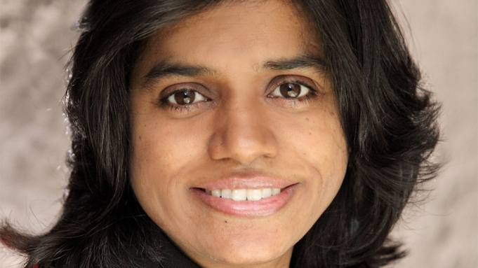 Soumya Sriraman Big Ticket Podcast Variety