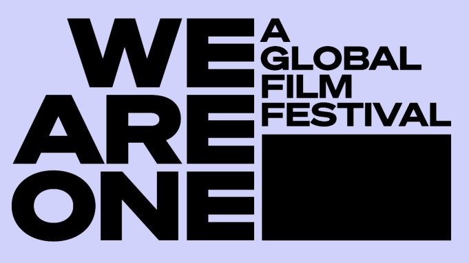 YouTube Film Festival - We Are One