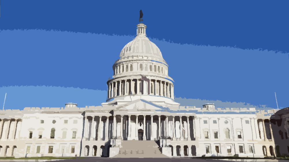 Proposed Wording in Music Modernization Act Worries Songwriting Advocates