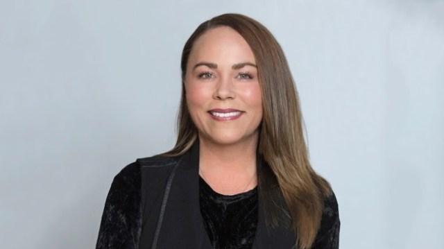 Christina Davis Steps Down as Starz President of Original Programming.jpg