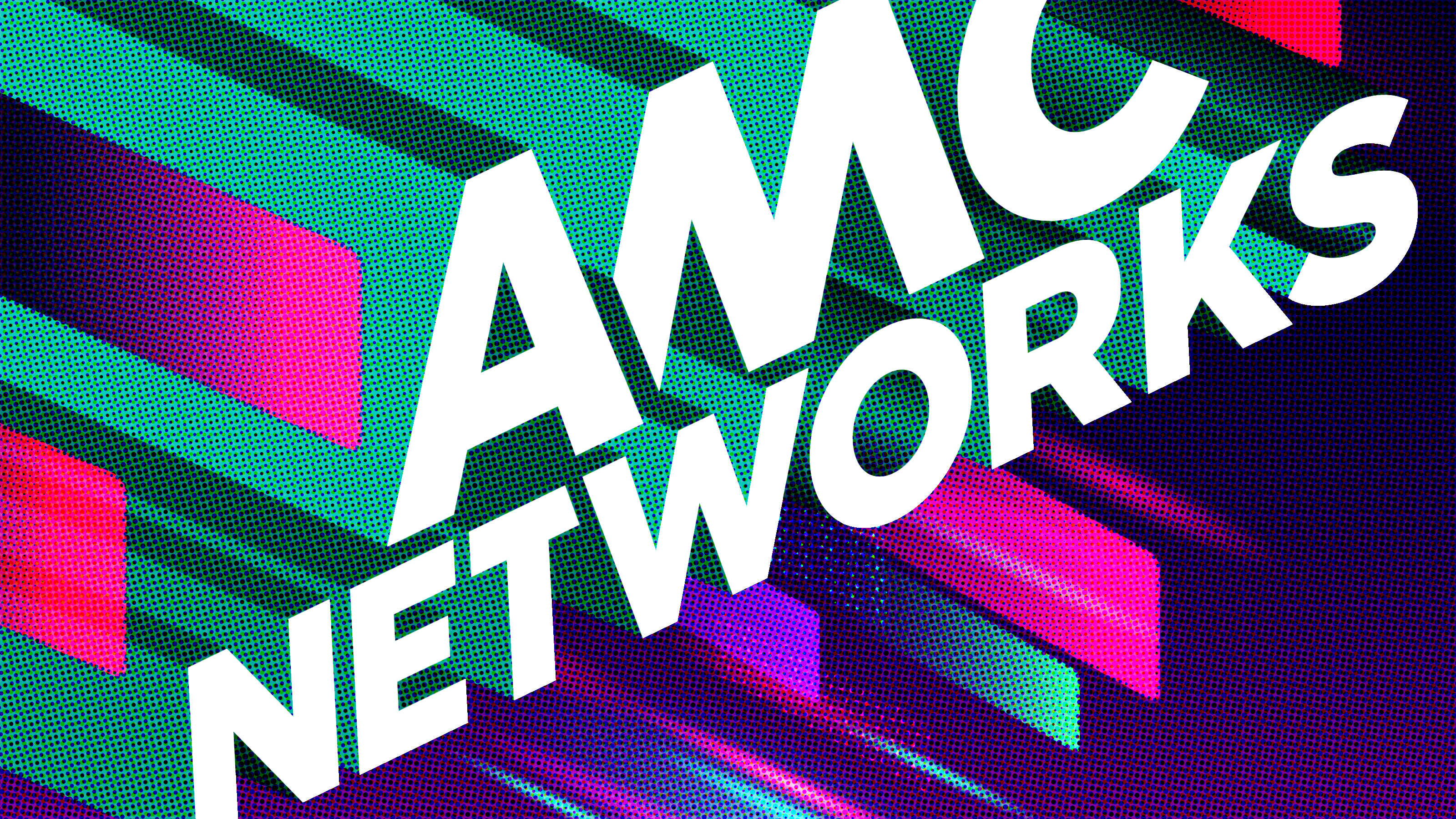 Amc Networks To Lay Off 10 Of U S Staff Following Strategic Shift Variety Get directions, reviews and information for amc 309 cinema 9 in north wales, pa. variety
