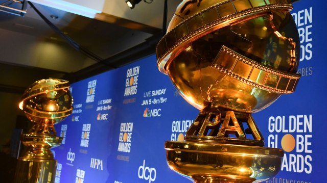 Golden Globes' Survival in Doubt as NBC Mulls Future Options.jpg