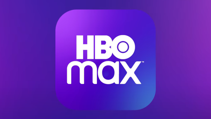 Cost Of Hbo Max