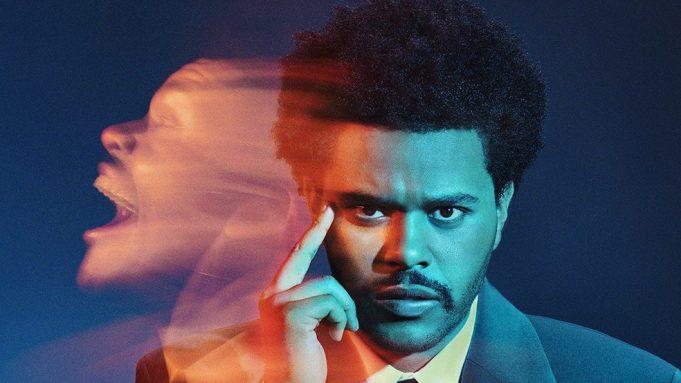 The Weeknd Talks 'American Dad' Guest