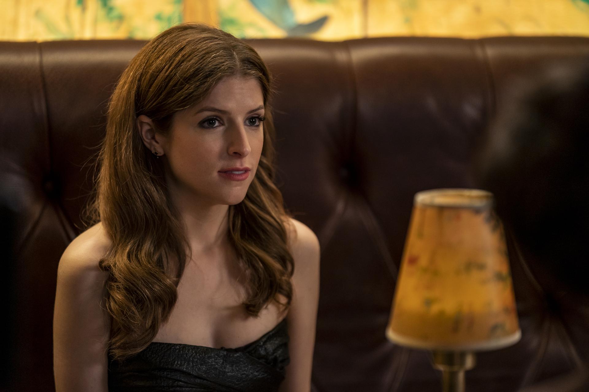 Love Life' Renewed for Season 2 at HBO Max - Variety