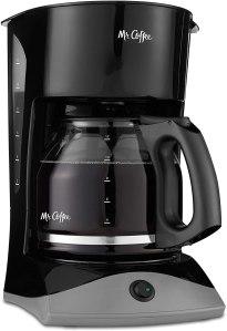Mr.-Coffee-12-Cup-Coffee-Maker