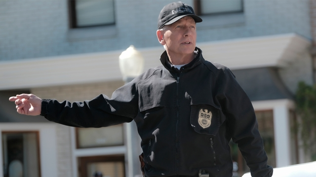 Mark Harmon Steps Away From 'NCIS' Role After 18 Years.jpg