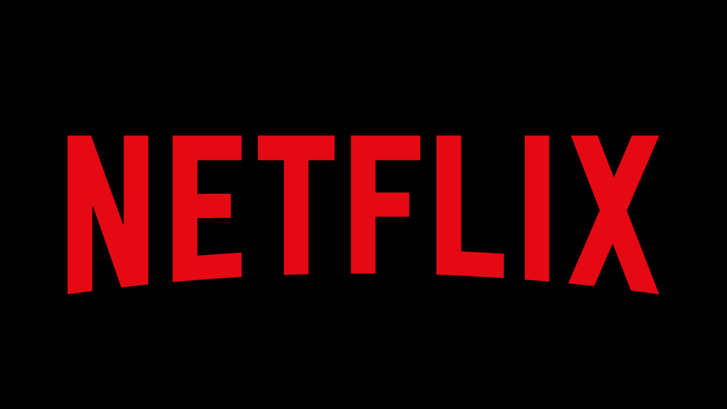 Myleeta Aga Departs Netflix in Asia After A Year - Variety