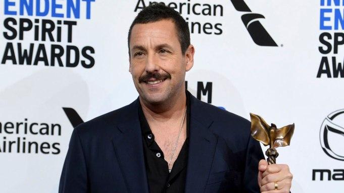 Spirit Awards Postponed Following Oscar Delay