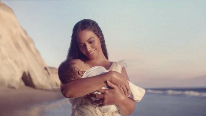 Beyonce Black Is King - Disney Plus