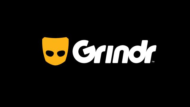 Grindr Removes Race, Ethnic Filter in Support of Black Lives Matter -  Variety