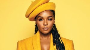 Janelle Monae on Why She Went 'All In' With 'Turntables' to Spotlight Doc's Tales of Racial Injustice