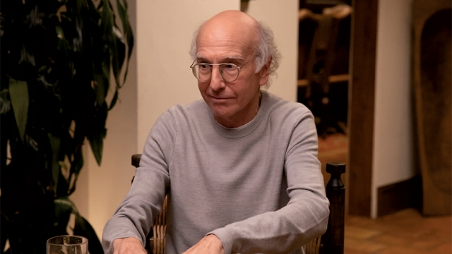 'Curb Your Enthusiasm' Season 11 to Debut in October on HBO, Drops First Teaser (TV News Roundup).jpg