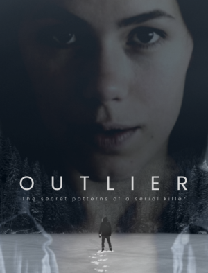 REinvent Sells Nordic Noir Thriller 'Outlier' to HBO Nordic & More Buyers (EXCLUSIVE)