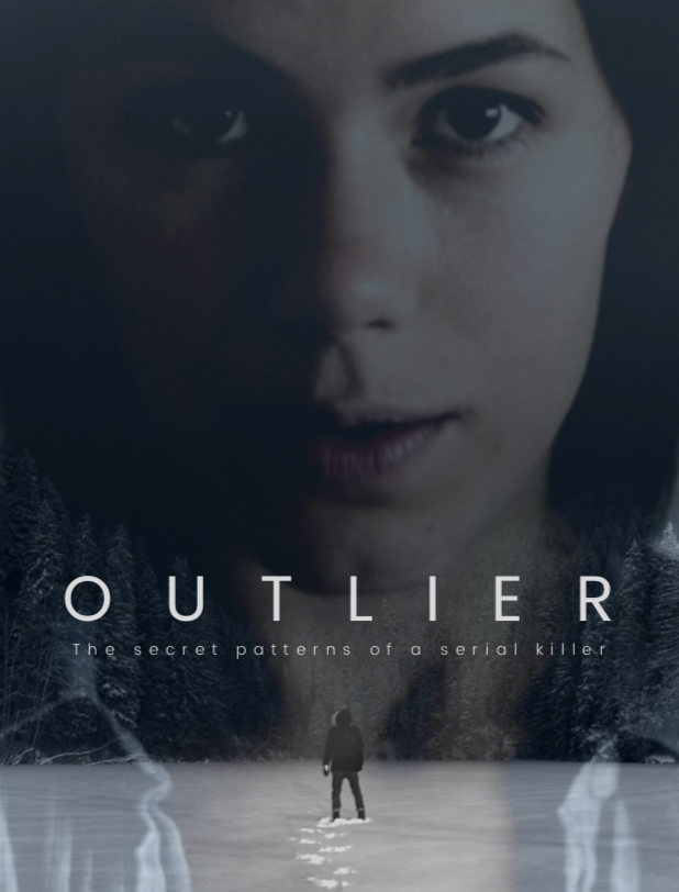 REinvent Kicks Off Pre-Sales on Hot New Scandi Drama 'Outlier' (EXCLUSIVE)