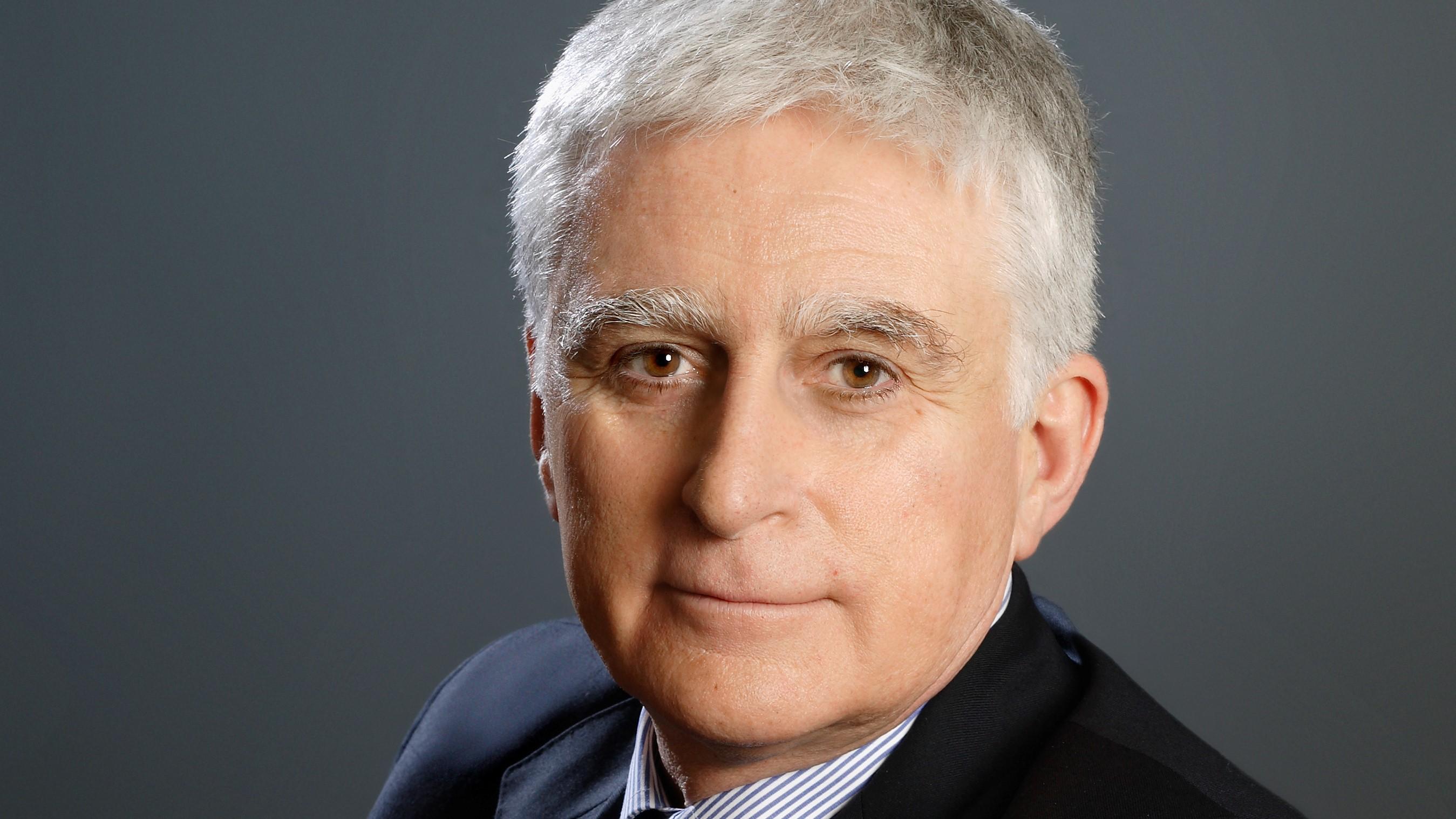 Mediaset España Chief on Internationalizing Spanish Content, Eying Streaming Market