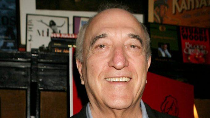 Bruce Jay Friedman'Sexual Pensees' Playboy Press