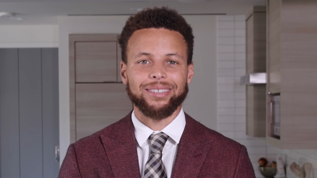 Steph Curry's Unanimous Media Signs Massive Talent Deal With Comcast NBCUniversal.jpg