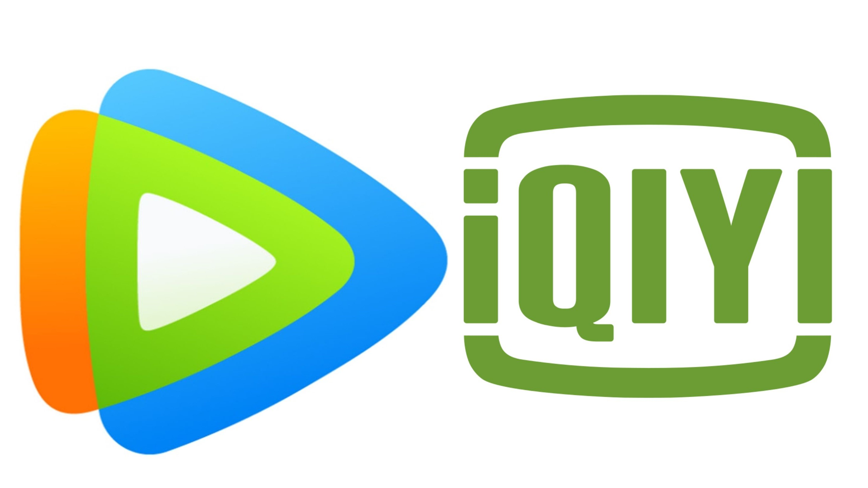 「iQIYI」の画像検索結果