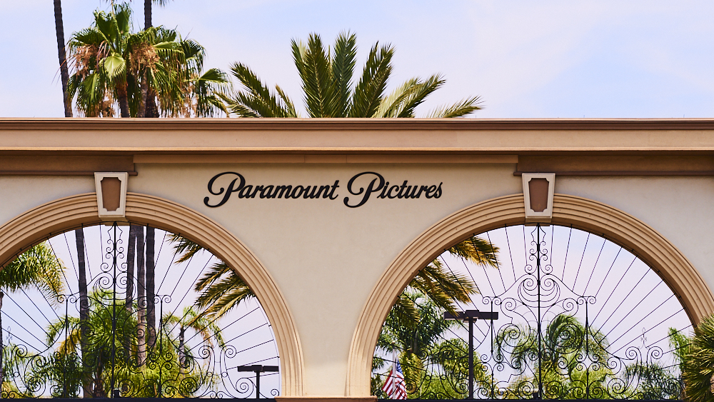 ViacomCBS Shuffles Top Content Executives to Bolster Paramount Plus