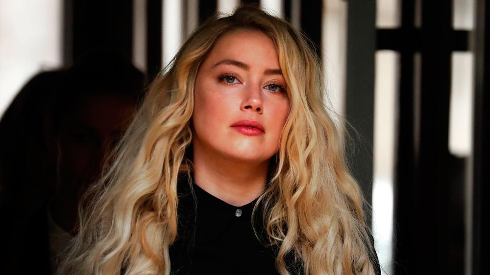 Johnny Depp S Attorney Calls Amber Heard A Compulsive Liar Variety