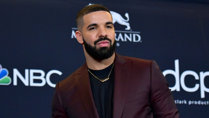 Drake Tops Songs Chart Taylor Swift Has No 1 Album For Fourth Week Variety