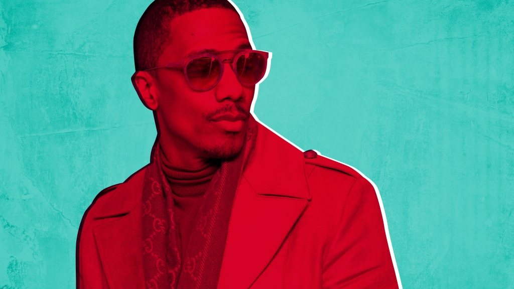 Nick Cannon Dropped By Viacomcbs After Making Anti Semitic Comments Variety