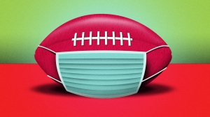 Super Bowl Advertisers Face a Tricky Playing Field