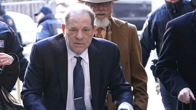 Harvey Weinstein Seeks to Recoup $1 Million From Ex-Lawyer Jose Baez.jpg
