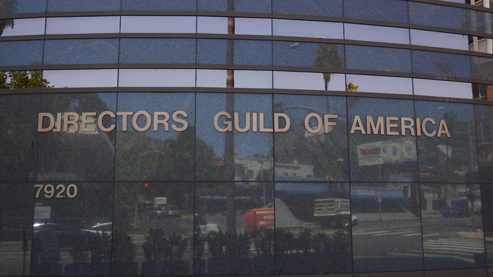 Directors Guild Approves Premium-Free Limited Benefit Health Plan