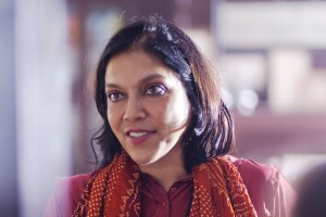 Mira Nair's 'Monsoon Wedding' Musical to Open in India, Singapore in 2021