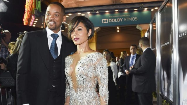 Will Smith, Jada Pinkett Smith's Westbrook Ends Sales Talks With Mayer-Staggs Media Venture, Other Buyers Circling (EXCLUSIVE).jpg