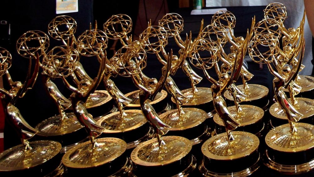 KCET Once Again Leads Local TV Stations For LA Area Emmy Nominations 2021