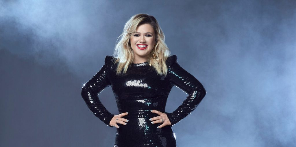 Kelly Clarkson, Jack Harlow, Meek Mill Take Part in Innovative Voting Campaign From Atlantic Records