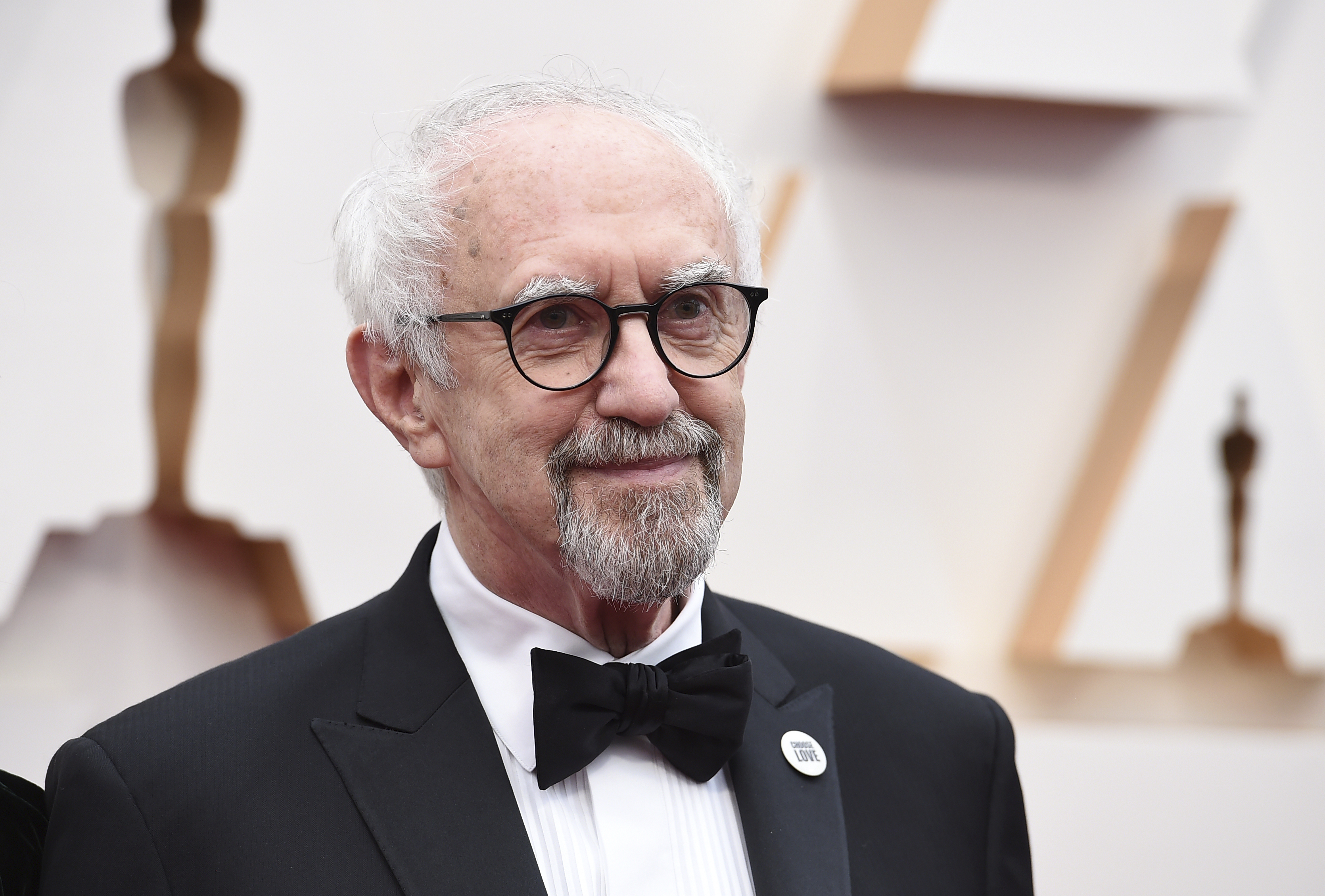 The Crown Casts Jonathan Pryce As Prince Philip In Seasons 5 6 Variety