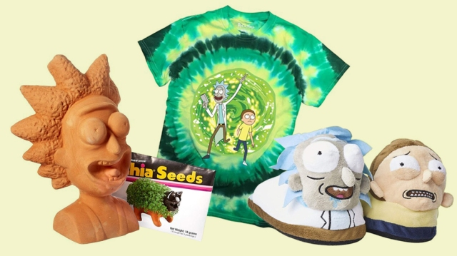 The Best 'Rick and Morty' Merchandise.jpg
