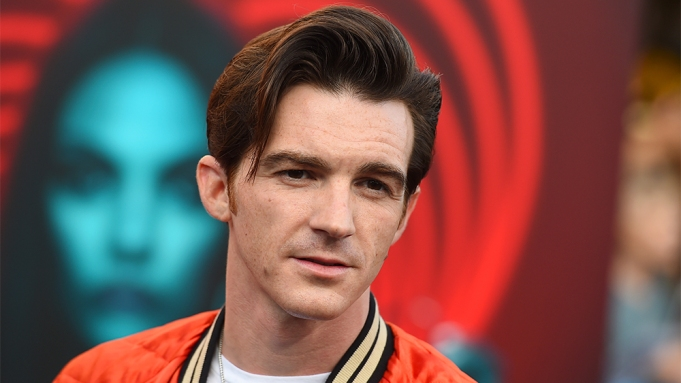Drake bell dating who is Who is