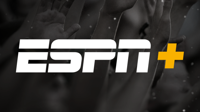 Espn Plus Price Increasing To 6 Per Month For New Subscribers Variety