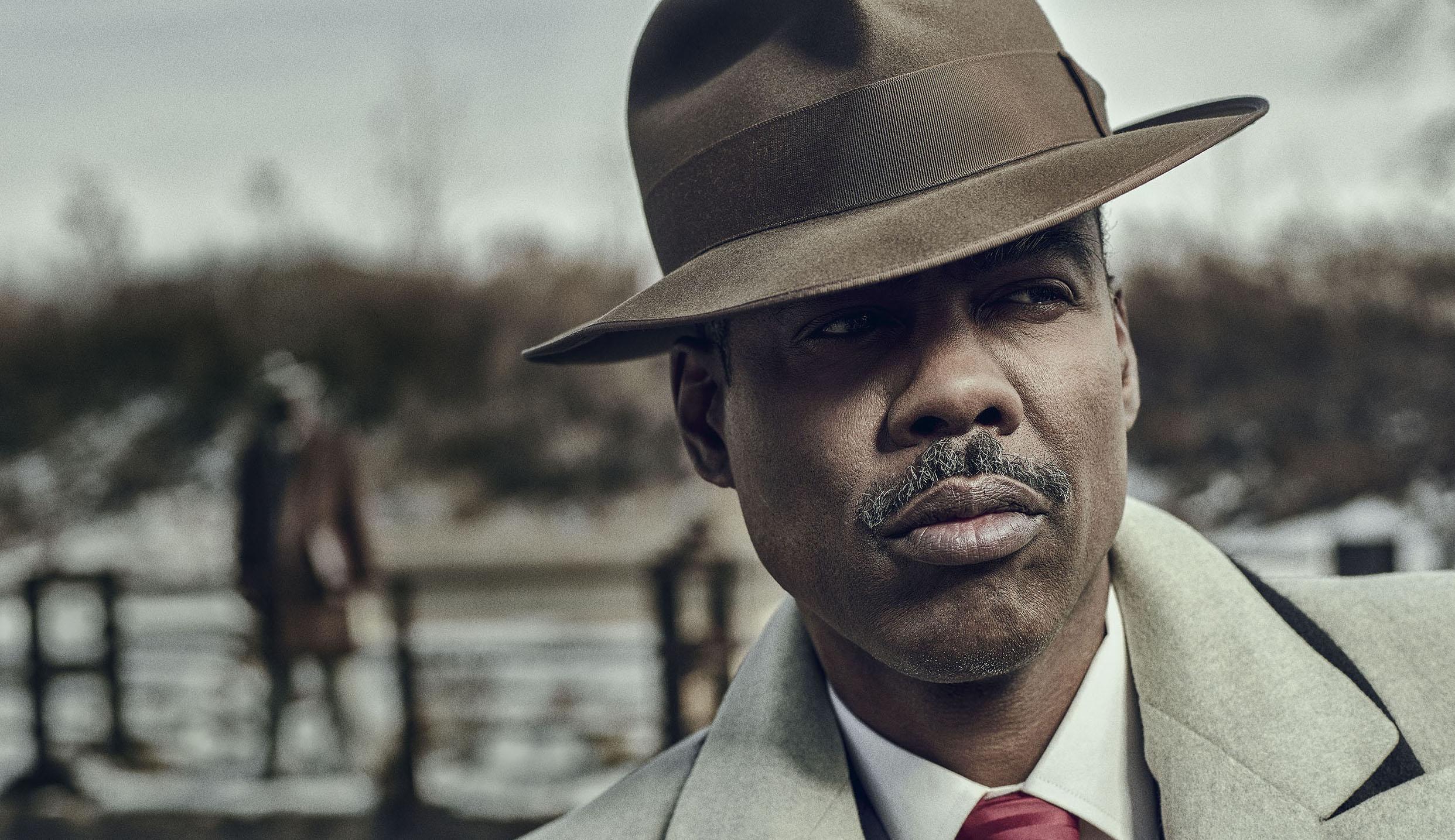 Fargo' Season 4 Premiere Date Set at FX - Variety