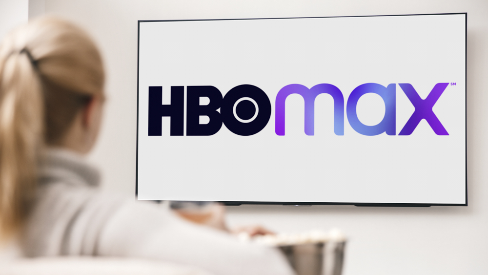 HBO Hits 28.7 Million Subscribers in Q3, Warner Bros. Revenue Down 28%