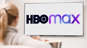 HBO Max Hits 38 Million Subscribers in Q3, Warner Bros. Revenue Down 28%