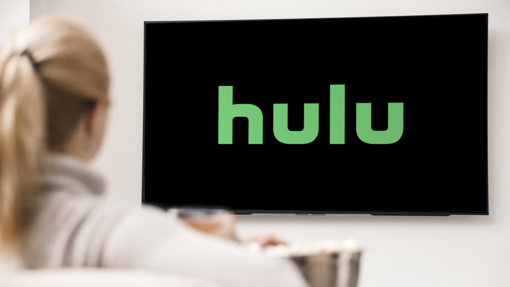 Hulu Live Tv Package Prices Increasing By 10 Per Month Variety