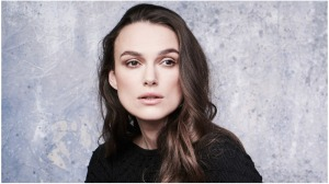 Keira Knightley Reveals Discomfort of Male Gaze: 'I'd Just Rather Not Stand In Front Of A Group Of Men Naked'