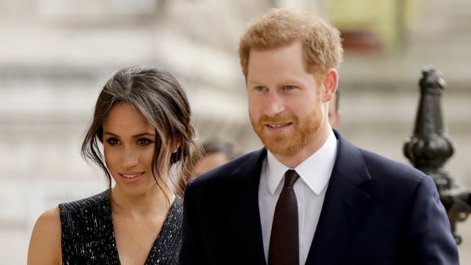prince harry meghan markle shopping pitch around hollywood variety https variety com 2020 tv news prince harry meghan markle pitch meetings tv project 1234734074