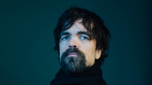 Peter Dinklage Set to Star in 'Toxic Avenger' Reboot