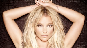 Britney Spears Drops Previously Unreleased Song, 'Swimming in the Stars,' for Her Birthday