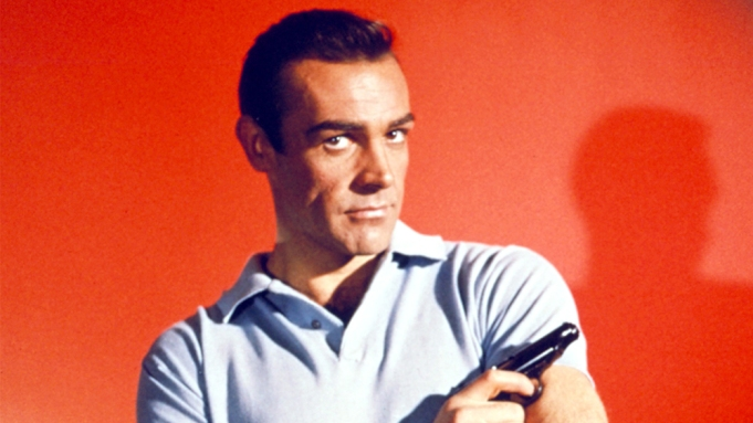 sean-connery-dr-no-james-bond.jpg?w=681&h=383&crop=1