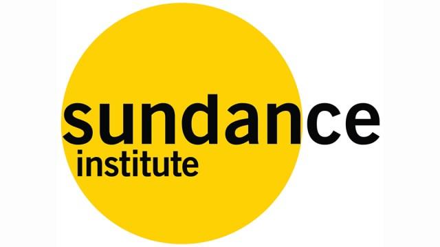 Sundance Institute Names Fellows for Directors, Screenwriters, Native Labs.jpg