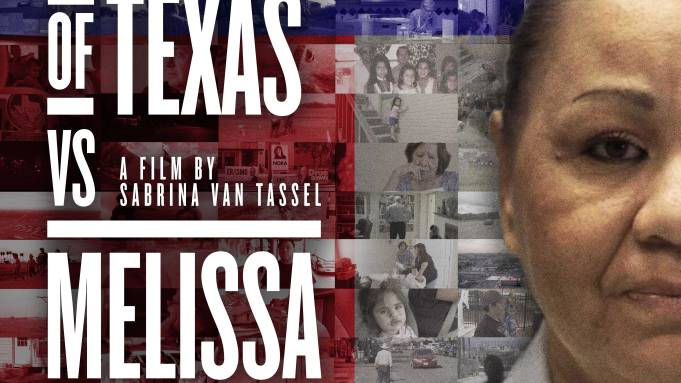 Texas_Vs_Melissa