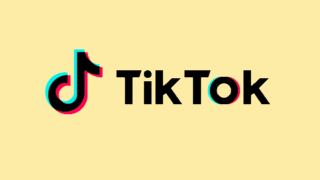 Inside TikTok's First Year-End Music Report